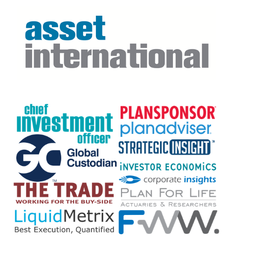 ASSET INTERNATIONAL