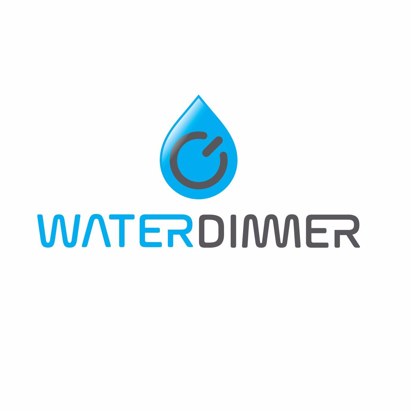 Water Dimmer LLC