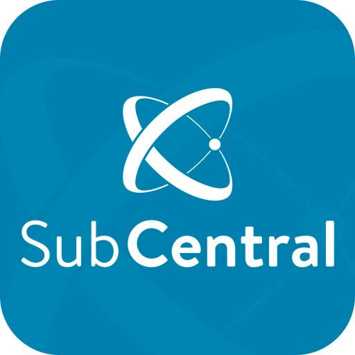 SubCentral.io