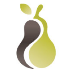 Pear Analytics