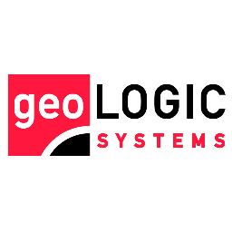 geoLOGIC systems ltd