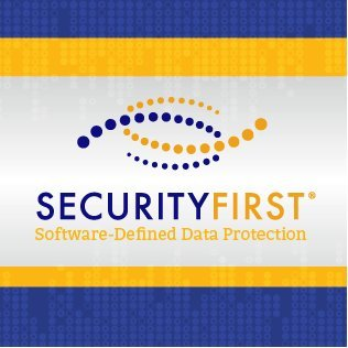 Security First Corp.