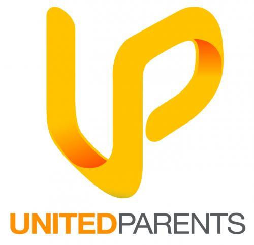United Parents Online Ltd