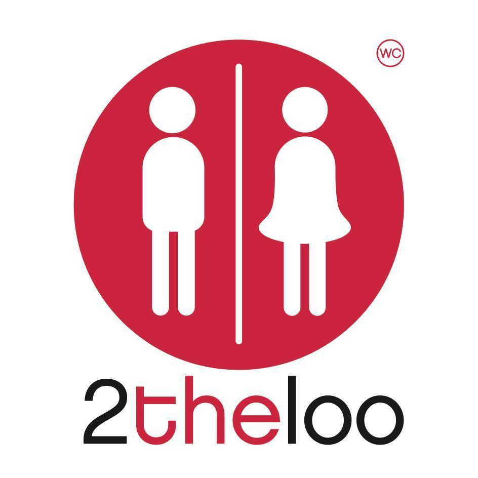2theloo