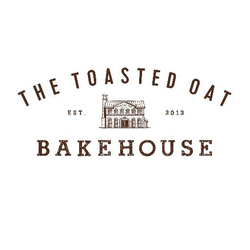 The Toasted Oat