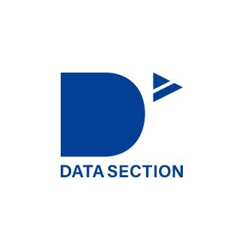 Datasection