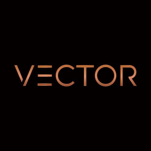 Vector Space