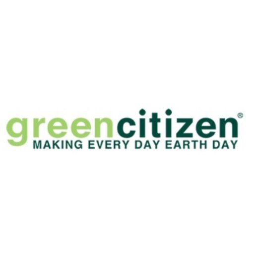 GreenCitizen
