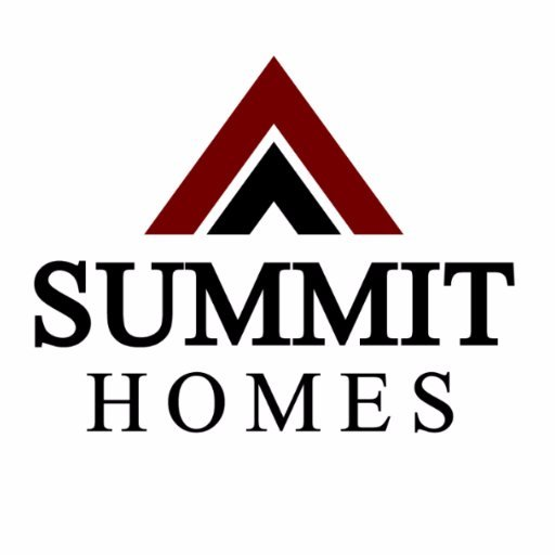 Summit custom homes index for Summit county home builders