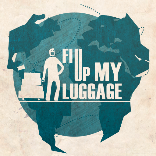 Fill Up My Luggage