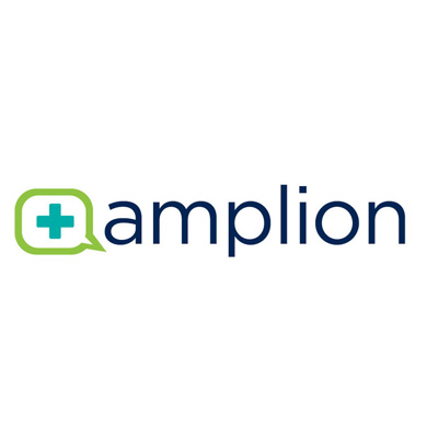 Amplion Clinical Communications