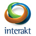 Interakt Digital Communications Group