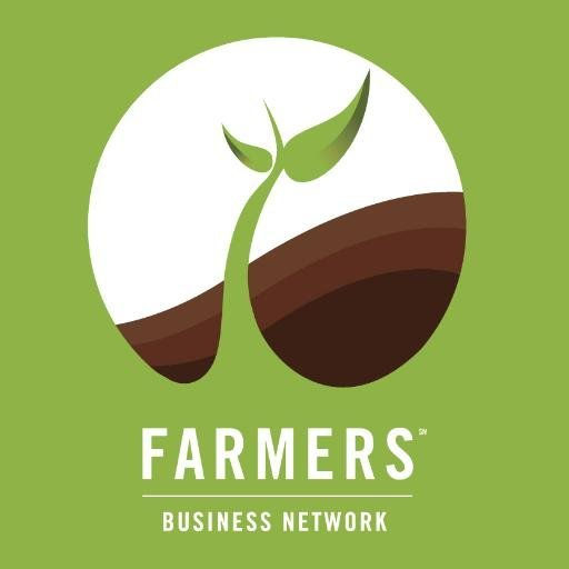 Farmers Business Network
