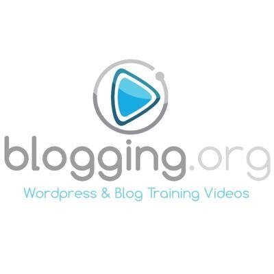 Blogging.org