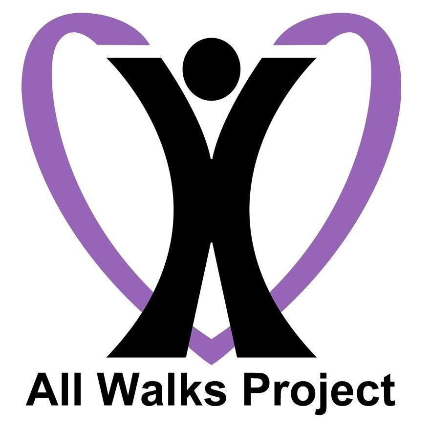 All Walks Project
