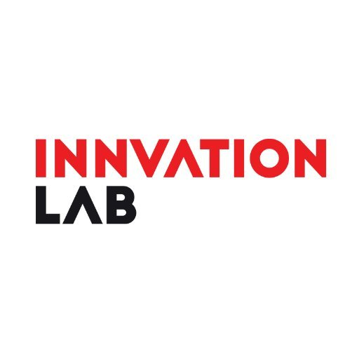 Innvation Lab