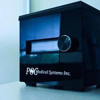 POC Medical Systems