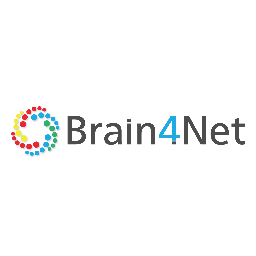 Brain4Net, Inc.