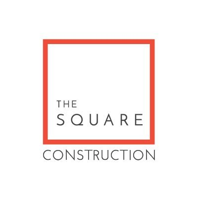 The Square Construct