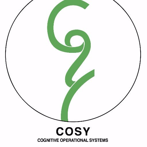 COSY - Cognitive Operational Systems