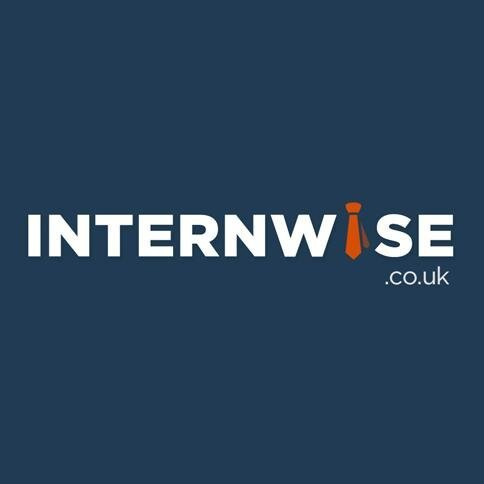 Internwise.co.uk
