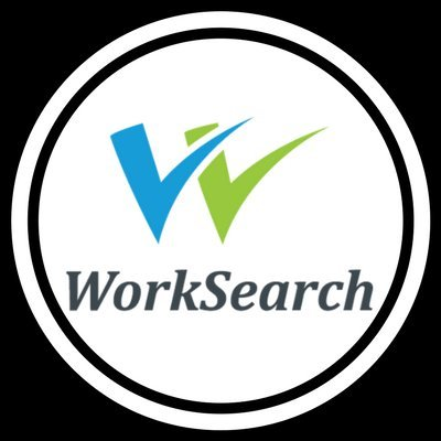 WorkSearch