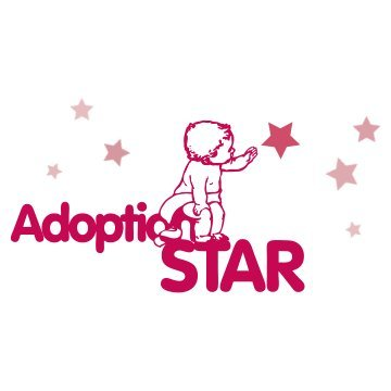 Adoption STAR
