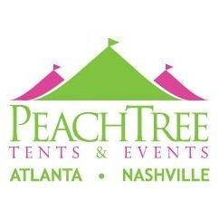 Peachtree Tents