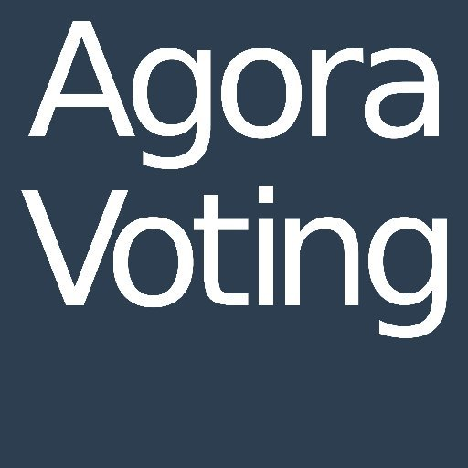 nVotes Online Voting