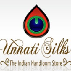 Unnati Silks Pvt Ltd