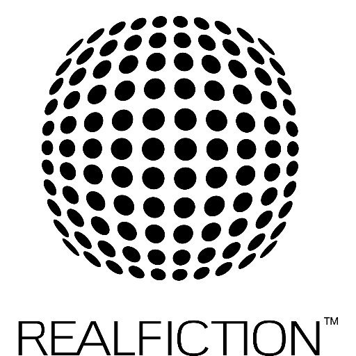Realfiction - Leaders in Mixed Reality