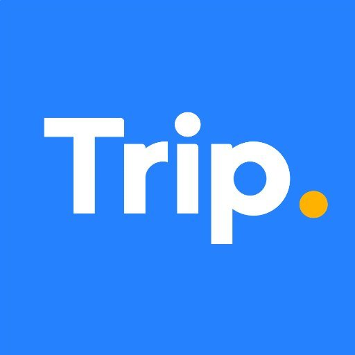 Ctrip
