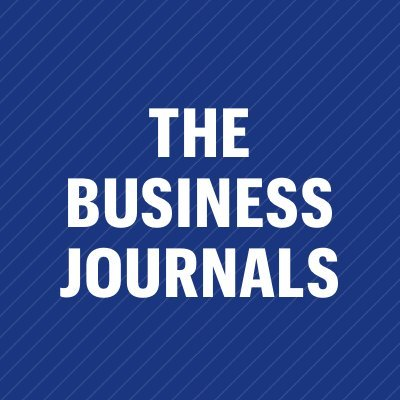 Business Journals