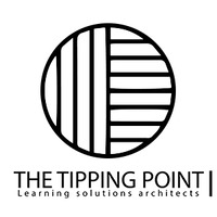 The Tipping Point | Learning Solutions Architects