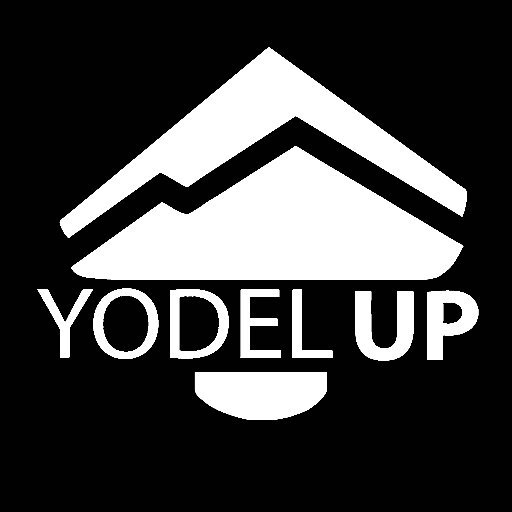 YodelUP