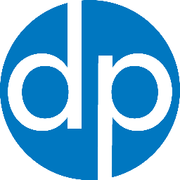 dPoint Technologies