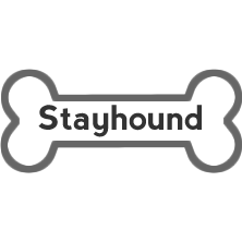 Stayhound