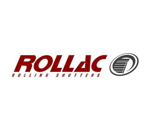 Rollac Shutters