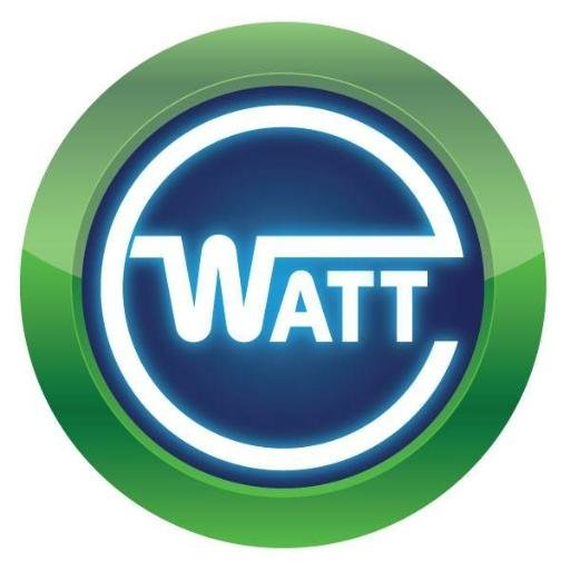 WATT Fuel Cell Corp.