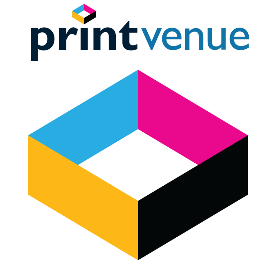 Printvenue India