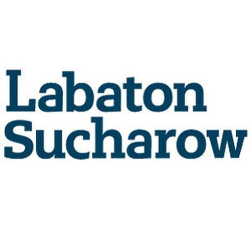 Labaton Sucharow LLP