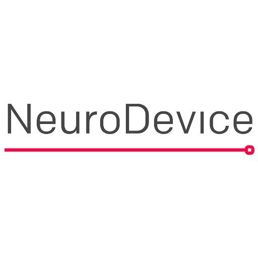 Neuro Device Group