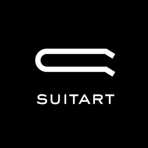 SuitArt AG