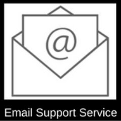Canon Printer Customer Support
