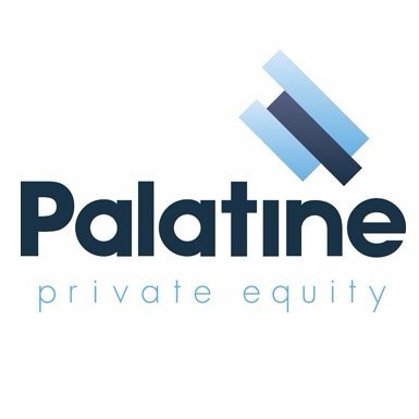 Palatine Private Equity LLP