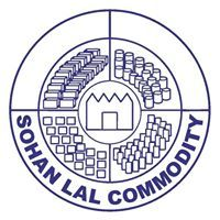 Sohan Lal Commodity Management