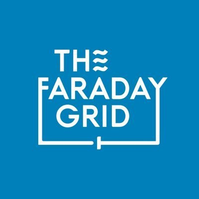 Faraday Grid