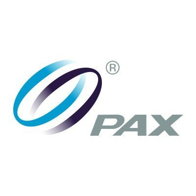 PAX Technology, Inc