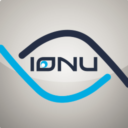 IONU Security, Inc.