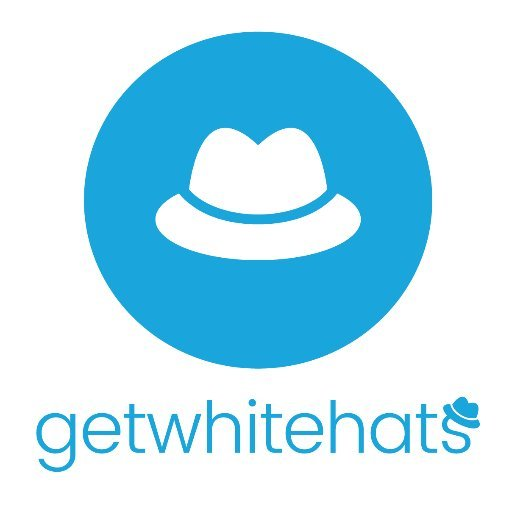 GetWhiteHats